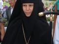 Матушка Игумения