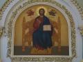 Память апостола Матфея
