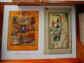 Выставка старопечатной книги