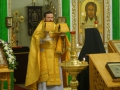 «Радуйся, Иннокентие, святый угодниче Спаса Христа»