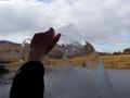 Природное стекло