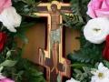 33. Кресту Твоему поклоняемся, Владыко...