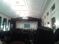 4. Собрание
