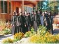 2004 м. Арсения