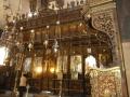 Верхний-придел-храма-Рождества-Христова-Вифлеем-