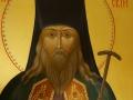 Святитель Софроний Иркутский. Свято-Успенский мужской монастырь