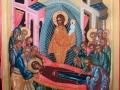 Успение Пресвятой Богородицы. Ризница монастыря