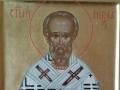 Святитель Николай. Частное собрание