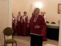 Песня о сыне - исполняет  Илья Ильич