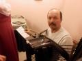 Январев Александр Петрович