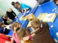 Праздников праздник приходит в Детский дом