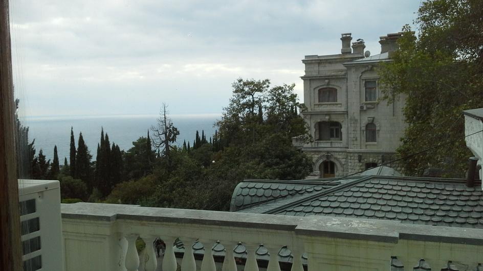 03Ливадийский дворец
