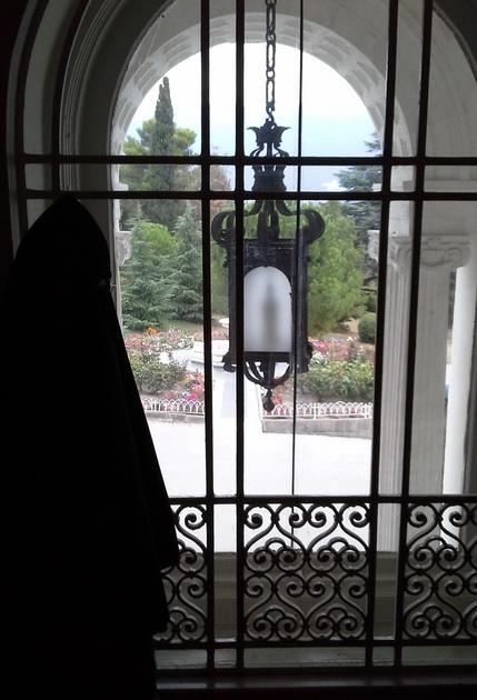 07Ливадийский дворец