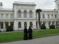 01 Ливадийский дворец