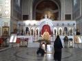 26 Херсонес. Храм князя Владимира
