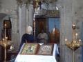 44 Греческая церковь