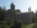 45 Греческая церковь