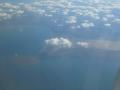 49 Крым с самолета