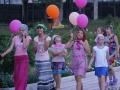 Всем по шарику, вот и радость