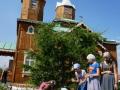 Экскурсия - Православная Чита