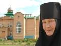 Памяти схимонахини Тавифы