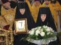 2. Матушка Игумения