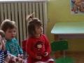 детки ждут
