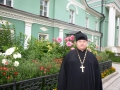 о. Сергий Шуталев