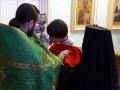 Богослужения, посвященные памяти прп. Антония Великого