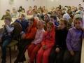 Презентация «Святое русское воинство»