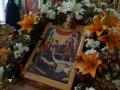 Рождество Пресвятой Богродицы01