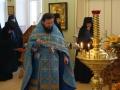 Рождество Пресвятой Богродицы11