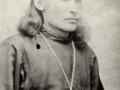 Иеромонах Якутского Спасского монастыря Отец Алексий