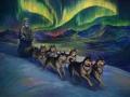 Филипп Москвитин Святитель Иннокентий (Вениаминов) на Аляске