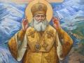 Филипп Москвитин Святитель Иннокентий митрополит Московский, Апостол Сибири и Америки