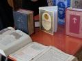 В преддверии Дня православной книги