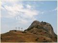 Гора Голгофа