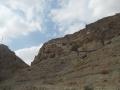 Монастырь на горе Искушения