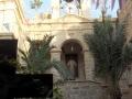 Монастырь прп. Герасима Иорданского