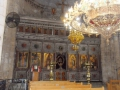 Храм вмч. Георгия в Лидде