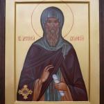 прп. Антоний Великий