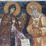 St-Pachomius-Receives-the-Schema